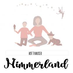 Kindertagespflege Bianca Wegner - Marienheide/Gummersbach